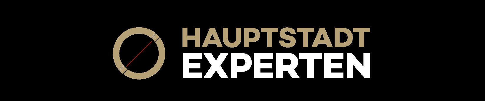 Hauptstadtexperten
