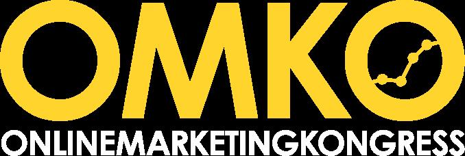 Omko Logo