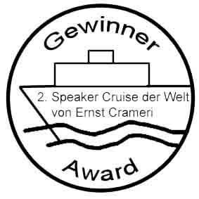 Speaker-Cruise Logo-Bearbeitet