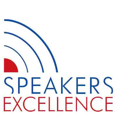 Speakers Excellence-Bearbeitet