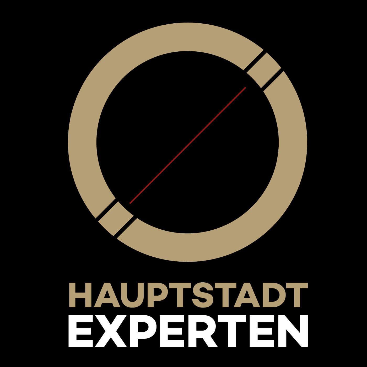 dein-hauptstadtexperten-podcast-dein-q4Jnk2TwXWE-_JTCVKH07Y-.1400x1400