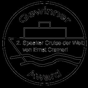 Speaker-Cruise Logo