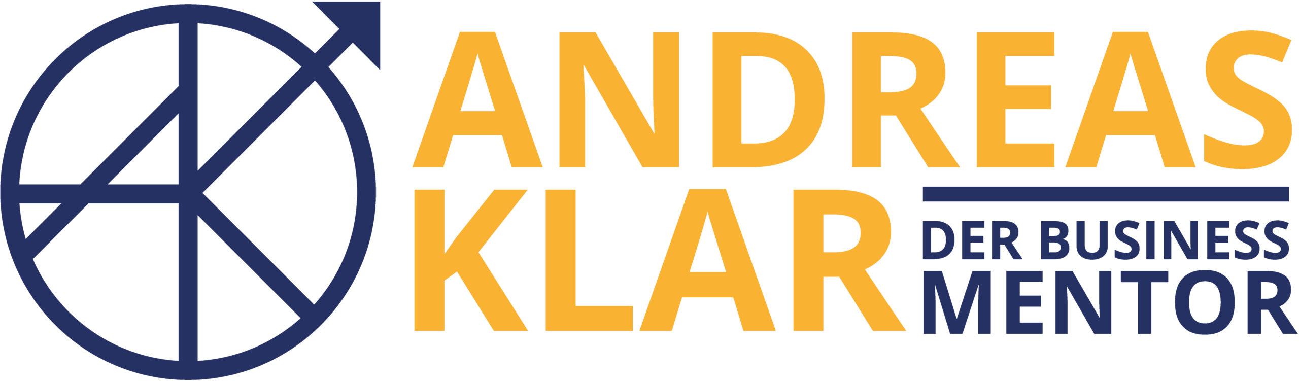 Andreas Klar