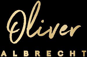 OliverAlbrecht_Logo-Weisse-Schrift-300x196