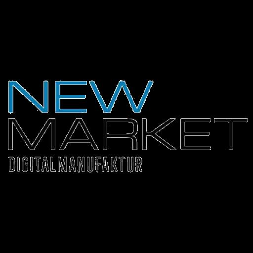 cropped-Logo-NewMarket-Quadrat
